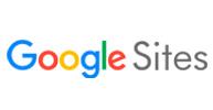 logo google sites