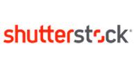logo shutterstock
