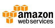 logo amazon webservices