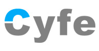 logo cyfe