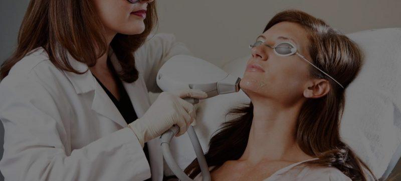 marketing para dermatologistas