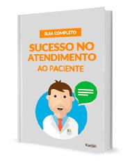 guia completo sucesso no atendimento ao paciente