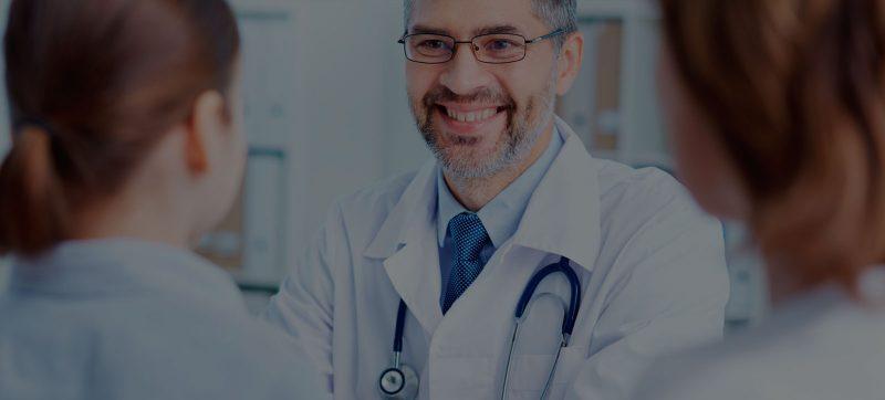 7 excelentes maneiras de atrair novos clientes para a sua clínica