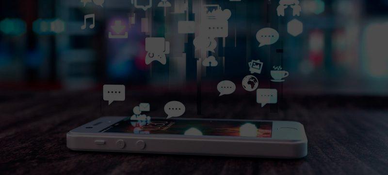 Motivos para investir nas mídias sociais da sua clínica