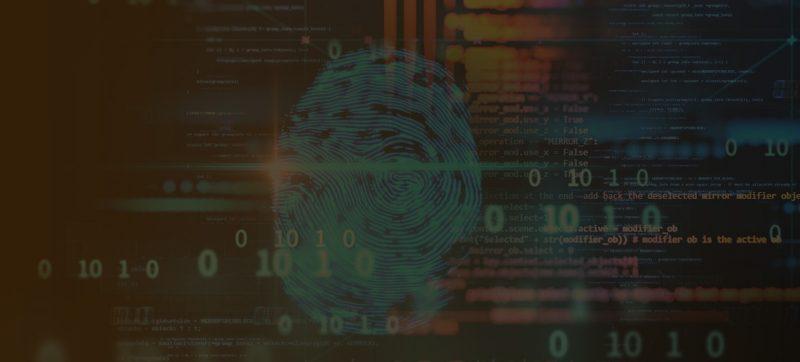 A LGPD e o futuro do marketing digital