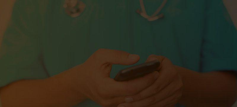 A importância das respostas nas solicitações via redes sociais