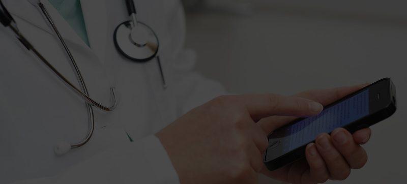 As melhores estratégias para redes sociais médicas