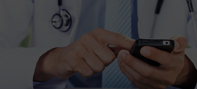 Dicas de conteúdo informativo para médicos no Instagram