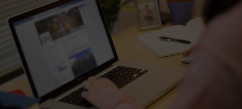 A importância dos conteúdos informativos nas redes sociais médicas
