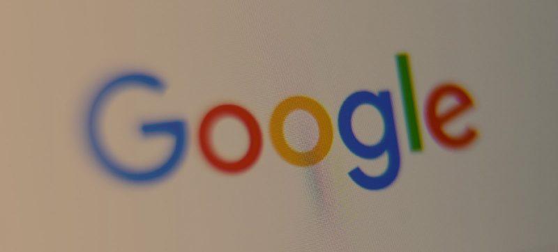 A LGPD e os anúncios do Google