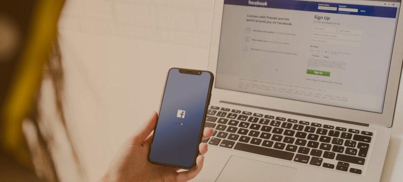 Facebook ainda pode trazer resultados para médicos