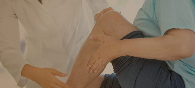 LGPD para clínica de Angiologia