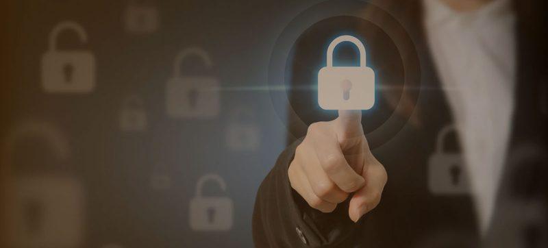 Política de Privacidade de acordo com a LGPD