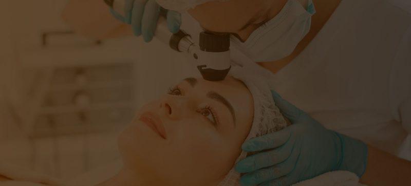 LGPD para clínicas de Dermatologia