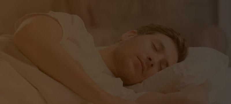 LGPD para clínicas de Medicina do Sono