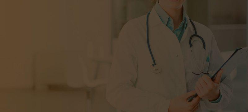 LGPD para clínicas de medicina do trabalho