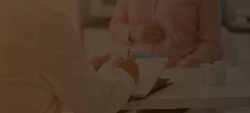 LGPD para clínicas de Gastroenterologia