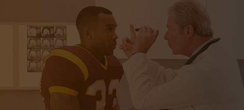 LGPD para clínicas de Medicina Esportiva