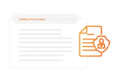 Como adequar política de cookies LGPD