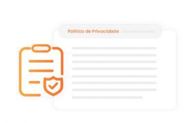 como adequar política de privacidade LGPD