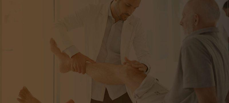 LGPD para clínicas de Reumatologia