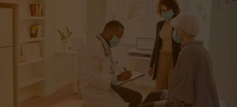 como captar novos pacientes todos os dias