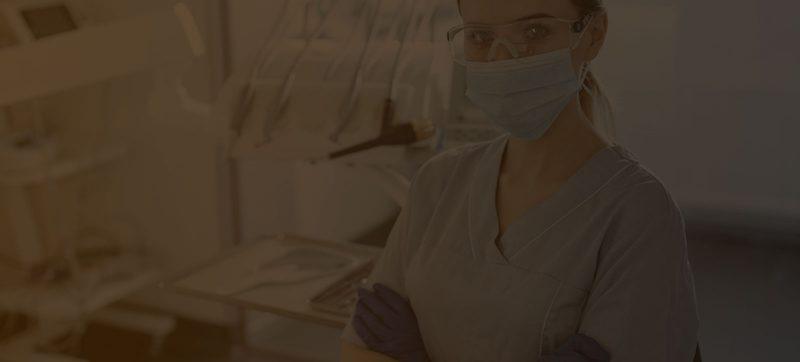 Como aumentar o número de pacientes na clínica