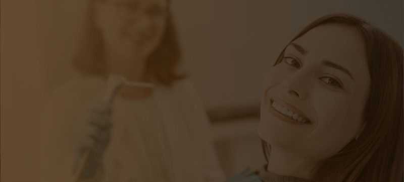 como conquistar mais pacientes fiéis