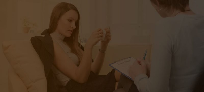 investir no marketing para psicólogos