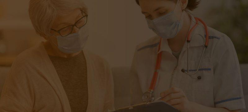 LGPD para clínicas de Medicina da Família