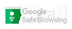 Selo Google Safe Kardan