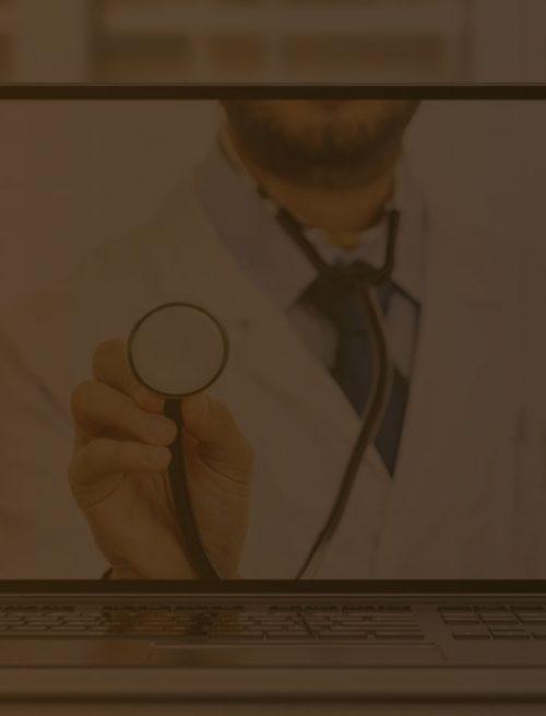 Como ser um médico de sucesso