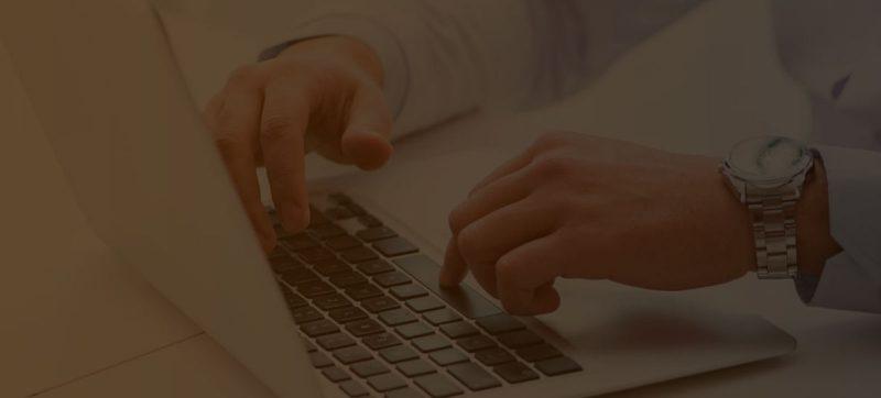 médico deve investir em marketing digital