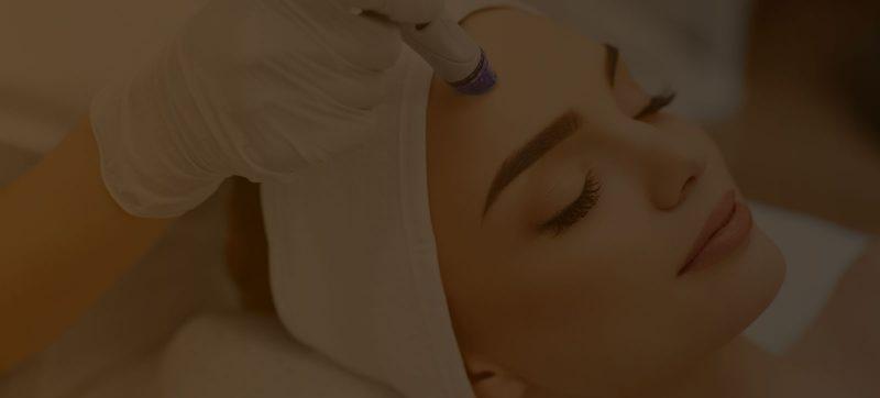marketing para sua clínica de dermatologia