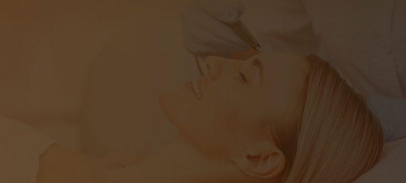 dermatologistas devem investir em marketing médico