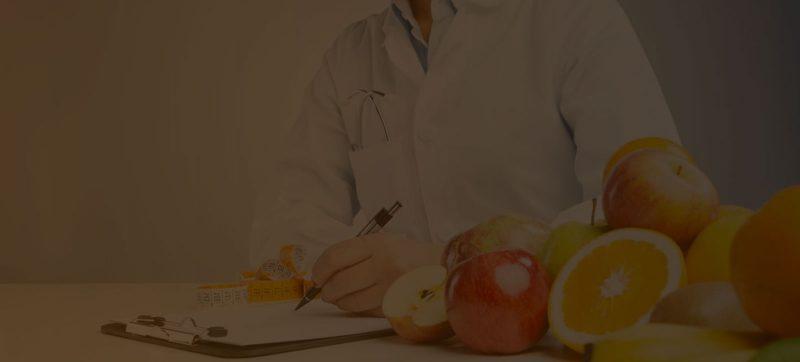 formas de uma clínica de nutrição se destacar dos concorrentes