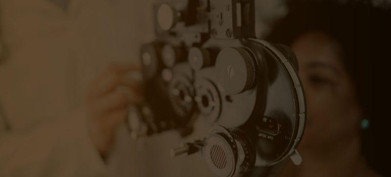 razões para sua clínica oftalmológica ter um site